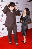 Alison Dickey Photo - Photo by Lee Rothstarmaxinccom200412104John C Reilly and wife Alison Dickey at the Los Angeles premiere of The Aviator(Hollywood CA)