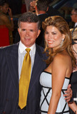 Alan Thicke Photo - Photo by Lee Rothstarmaxinccom2004ALL RIGHTS RESERVEDTelephoneFax (212) 995-119671404Alan Thicke and wife Tanya Callau at the 12th Annual ESPY Awards(Hollywood CA)