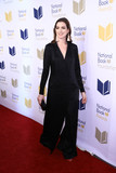 Anne Hathaway Photo - Photo by John NacionstarmaxinccomSTAR MAX2017ALL RIGHTS RESERVEDTelephoneFax (212) 995-1196111517Anne Hathaway at The 68th National Book Awards in New York City