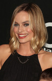 Margot Robbie Photo - Photo by REWestcomstarmaxinccomSTAR MAXCopyright 2017ALL RIGHTS RESERVEDTelephoneFax (212) 995-119611517Margot Robbie at the 2017 Hollywood Film Awards held at the Beverly Hilton Hotel(Beverly Hills CA)