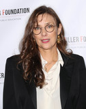 Arthur Miller Photo - Photo by John NacionstarmaxinccomSTAR MAX2018ALL RIGHTS RESERVEDTelephoneFax (212) 995-1196102218Rebecca Miller at the 2018 Arthur Miller Foundation Honors in New York City