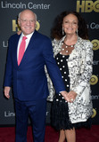 Diane Von Furstenberg Photo - Photo by Dennis Van TinestarmaxinccomSTAR MAXCopyright 2018ALL RIGHTS RESERVEDTelephoneFax (212) 995-119652918Barry Diller and Diane von Furstenberg at Lincoln Centers American Songbook Gala held at Alice Tully Hall in New York City(NYC)