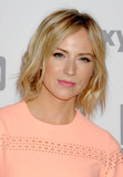 Beth Riesgraf Photo - Photo by Dennis Van TinestarmaxinccomSTAR MAX2015ALL RIGHTS RESERVEDTelephoneFax (212) 995-119651415Beth Riesgraf at The 2015 NBCUniversal Cable Entertainment Upfront(NYC)