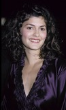 Audrey Tautou Photo - Photo by Russ Einhorn 1092001 Star Max Inc 2001Film Premiere AmelieThe Academy of Motion Picture Arts and SciencesBeverly Hills CaliforniaAudrey Tautou No2