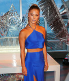 Nina Agdal Photo - Photo by XPXstarmaxinccomSTAR MAX2016ALL RIGHTS RESERVEDTelephoneFax (212) 995-119681716Nina Agdal at a promotional event for The Opening of W Dubai(NYC)
