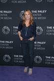 Lea Thompson Photo - Photo by gotpapstarmaxinccomSTAR MAX2017ALL RIGHTS RESERVEDTelephoneFax (212) 995-1196101717Lea Thompson at The Paley Center For Media Presents The Goldbergs 100th Episode Celebration in Los Angeles CA