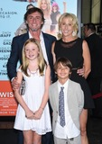 Adam Braff Photo - Photo by KGC-11starmaxinccomSTAR MAX2014ALL RIGHTS RESERVEDTelephoneFax (212) 995-119662314Adam Braff and family at the premiere of Wish I Was Here(West Hollywood CA)