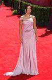 Adrianna Costa Photo - Photo by REWestcomstarmaxinccom200992009Adrianna Costa at the 61st Primetime Emmy Awards(Los Angeles CA)