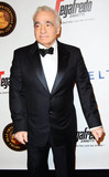 FRIARS CLUB Photo - Photo by Patricia SchleinstarmaxinccomSTAR MAX2016ALL RIGHTS RESERVEDTelephoneFax (212) 995-119692116Martin Scorsese at The Friars Club Entertainment Icon Award(NYC)