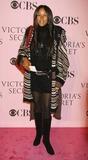 Cynthia Garrett Photo - Photo by REWestcomstarmaxinccom2006111606Cynthia Garrett at the 11th Victorias Secret Fashion Show(Hollywood CA)