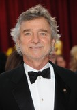 Curtis Hanson Photo - Photo by REWestcomstarmaxinccom20103710Curtis Hanson at the 82nd Academy Awards (Oscars)(Los Angeles CA)