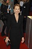Kristin Scott Thomas Photo - Photo by KGC-138starmaxinccomSTAR MAX2015ALL RIGHTS RESERVEDTelephoneFax (212) 995-11962815Kristin Scott Thomas at the 2015 EE BAFTA British Academy Film Awards(London England UK)