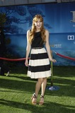 Bella Thorne Photo - Bella Thorne during the Los Angeles Film Festivals premiere of the new movie from Disney  Pixar BRAVE held at the Dolby Theatre on June 18 2012 in Los AngelsPhoto Michael Germana Star Max