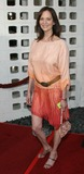 Leslie Ann Warren Photo - Photo by Tim GoodwinSTAR MAX Inc - copyright 20038703Lesly Ann Warren at the premiere of American Splendor(CA)