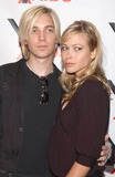 Alex Band Photo - Photo by Walter Weissmanstarmaxinccom200492304Jennifer Sky and Alex Band at the YouthAids Benefit to raise HIVAIDS awareness(NYC)