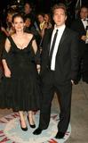 Alex Rubin Photo - Photo by NPXstarmaxinccom20063506Winona Ryder and Henry Alex Rubin at the Vanity Fair Oscar Party(West Hollywood CA)