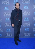 Alexandre Desplat Photo - Photo by KGC-11starmaxinccomSTAR MAX2015ALL RIGHTS RESERVEDTelephoneFax (212) 995-119611515Alexandre Desplat at the 20th Annual Critics Choice Movie Awards(Hollywood CA)