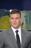 Austin Stowell Photo - Austin Stowell during the premiere of the new movie from Warner Bros Pictures DOLPHIN TALE held at the The Village Theatre on September 17 2011 in Los AngelesPhoto Michael Germana Star Max