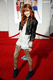 Bella Thorne Photo - Bella Thorn at the You Again premiere in Los Angeles CA 92210