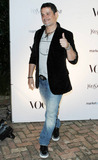 Alejandro Sanz Photo - Spanish singer songwriter Alejandro Sanz attends the 2011 Yves Saint Laurent Cruise Collection fashion show presented by Vogue held at the Casa de Suenos Miami FL 120410
