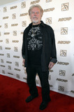 Randy Bachman Photo - Randy Bachman at the 28th Anual ASCAP Pop Music Awards held in the Grand Ballroom of the Renaissance Hollywood Hotel Hollywood and Highland Center Los Angeles CA 42711
