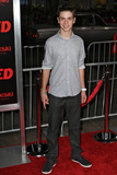 Alexander Gould Photo - Alexander Gould at the premiere of Red sponsored by Sobieski vodka at Graumans Chinese Theatre Los Angeles CA 101110