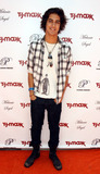Avan Jogia Photo - Actor Avan Jogia attending Melanie Segals Celebrity Retreat presented by TJMaxx in celebration of the Teen Choice Awards Hollywood CA 8510