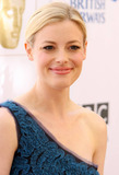 Gillian Jacobs Photo - Gillian Jacobs walks the red carpet for the 8th Annual BAFTALA TV Tea Party held at the Hyatt Regency Hotel  The annual party is hosted by The British Academy of Film and Television Arts to honor this years US Emmy Award nominees Los Angeles CA 082810