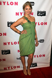 Ayla Kell Photo - Actress Ayla Kell arrives at NYLON Magazines party celebrating their annual Young Hollywood Issue presented by Onitsuka Tiger and YouTube at Bardot Hollywood in Los Angeles CA 5411