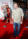 Scott Patterson Photo - Scott Patterson at the You Again premiere in Los Angeles CA 92210