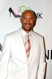 Stephen Bishop Photo - Stephen Bishop attends the Breast Cancer Charities Of America Fashion Show and Fundraiser hosted by Ashlan Gorse and Sophie Monk held at Guys  Dolls Nightclub  The mission of the Breast Cancer Charities of America (BCCA) exists to eliminate breast cancer as a life-threatening illness We bring together organizations representing all health and social service disciplines in the commitment to establish new and unprecedented levels of effectiveness in research education advocacy and support Los Angeles CA 101310