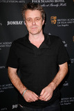 Harry Gregson Williams Photo - Harry Gregson-Williams on the red carpet at the 17th Annual BAFTA Los Angeles tea party during award season held at The Four Seasons Hotel Los Angeles CA 011511