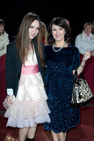 Abi Phillips Photo - Arlene Phillips and Abi Phillips attends the Galaxy National Book Awards 2010 at the BBC Television Centre White City London UK 111010