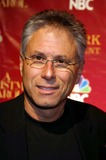 Alan Menken Photo - Alan Menken Arriving at the Premiere of a Christmas Carol at the Plaza Hotel in New York Ciy on 11-23-2004 Photo by Henry McgeeGlobe Photos Inc 2004
