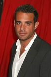 Bobby Cannavale Photo - Bobby Cannavale Arriving at the Premiere of King Arthur at the Ziegfeld Theatre in New York City on June 28 2004 Photo by Henry McgeeGlobe Photos Inc 2004
