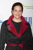 Alexandra Lebenthal Photo - Alexandra Lebenthal Arriving at the Citymeals-on-wheels 26th Annual Power Lunch For Women at the Plaza Hotel in New York City on 11-16-2012 Photo by Henry Mcgee-Globe Photos Inc 2012