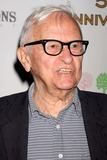 Albert Maysles Photo - Albert Maysles Arriving at the Four Seasons Restaurants 50th Anniversary Celebration in New York City on June 11 2009 Photo by Henry Mcgee-Globe Photos Inc 2009