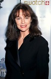 Jacqueline Bisset Photo - 4-22-2001 7th Avignon  NY Film Festival Screening of  Fast Food Women  at the French Institute in New York City ( Jacqueline ) Jackie Bisset Photo by Henry Mcgee-Globe Photos Inc