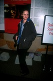 Anna Faris Photo - Sundance Film Festival May Premiere Utah 011302 Photo by Henry McgeeGlobe Photos Inc 2002 Anna Faris