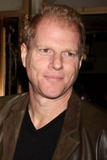 Noah Emmerich Photo - Noah Emmerich Arriving at the Opening Night Performance of Tracy Letts Superior Donuts at the Music Box Theatre in New York City on 10-01-2009 Photo by Henry Mcgee-Globe Photos Inc 2009