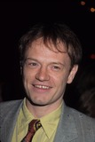 Andy Warhol Photo - Jared Harris I Shot Andy Warhol Premiere at Sony Lincoln Square Theatre 1996 K4818hmc Photo by Henry Mcgee-Globe Photos Inc