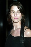 Bridget Moynahan Photo - Bridgette Moynahan After-party For the Kenny Gordon Foundation Benefit Screening of Confessions of a Dangerous Mind at Metronome in New York City on December 18 2002 Photo by Henry McgeeGlobe Photosinc2002