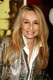 Ann Jones Photo - Ann Jones Arriving at the Premiere of Factory Girl at the Ziegfeld Theater in New York City on 01-29-2007 Photo by Henry McgeeGlobe Photos Inc 2007