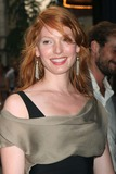 Alicia Witt Photo - New York NY 07-22-2008Alicia Wittscreening of Miramax Films Brideshead Revisited at AMC Loews 19th StreetDigital photo by Lane Ericcson-PHOTOlinknet