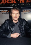 Denis Leary Photo - Denis Leary Sign Copies of His Newly Released Album Lock N Load Tower 1997 K10580hmc Photo by Henry Mcgee-Globe Photos Inc