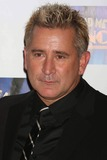Anthony Lapaglia Photo - Anthony Lapaglia at Photo Call For Ken Ludwigs Lend Me a Tenor at New 42nd Street Studios in New York City 02-25-2010 Photo by Henry Mcgee-Globe Photos Inc 2010