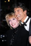 Sandy Duncan Photo - Sandy Duncan  Tommy Tune 52nd Annual Tony Awards Radio City Music Hall NYC Photo by Henry Mcgee-Globe Photos Inc