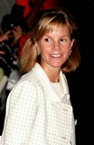 Anna Scott Photo - Anna Scott (Graydon Carters Wife) Arriving at the Premiere of Wedding Crashers at the Ziegfeld Theater in New York City on 07-13-2005 Photo by Henry McgeeGlobe Photos Inc 2005