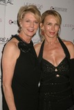 Cathleen Black Photo - New York NY  11-4-2004Cathleen Black and Trudie Styler attends The 2nd Annual Legends Gala benefiting  Ovarian Cancer Research Fund at Metropolitan Pavillion  Altman BuildingDigital Photo by Lane Ericcson-PHOTOlinkorg
