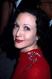 Beck Photo -  31402 the Sweet Smell of Success Opening Arrivals at the Martin Beck Theater with After-party at the Waldorf Astoria NYC Bebe Neuwirth Photo by Henry McgeeGlobe Photos Inc